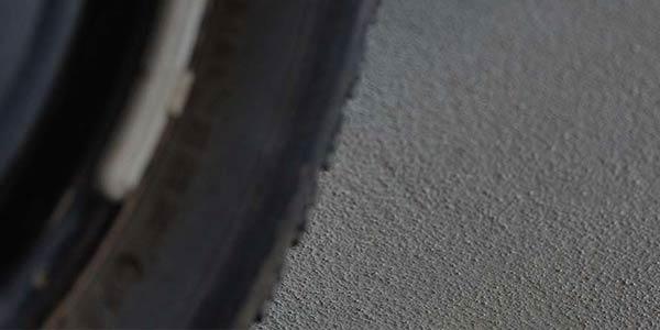 Estrich Kunststoffbeschichtung Markgräflerland bei Freiburg Dischinger Fußbodenbau Estriche Isolierung Bodenbeläge Parkett Parkettfußböden Designböden